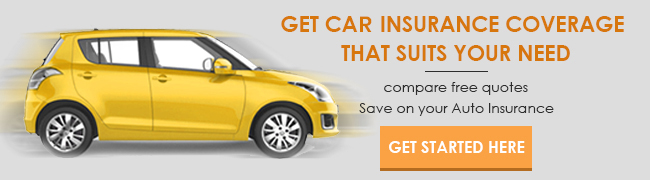 No Money Down Car Insurance Quote Cheap Auto Insurance With No
